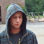 Kamp jongens Velzeke 09 - deel 3 - DSC04566.JPG