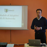 TEMPUS GreenCo Winter School (Slovakia, Krompachy, February 18-23,2014) - DSC03213.JPG