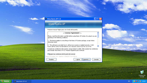 VirtualBox_Windows XP_18_09_2017_15_53_34