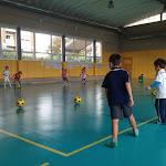 Escuela_Liceo_5.JPG
