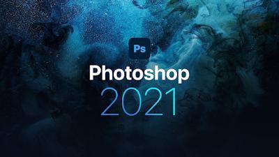 ما هو برنامج فوتوشوب وكيفية تشغيله؟ 2021