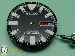 Watchtyme-Seiko-Divers-7S26A-2015-05-005