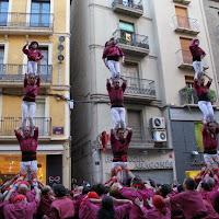 19è Aniversari Castellers de Lleida. Paeria . 5-04-14 - IMG_9579.JPG