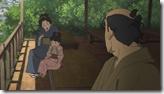 [Ganbarou] Sarusuberi - Miss Hokusai [BD 720p].mkv_snapshot_01.04.19_[2016.05.27_03.31.56]