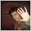 Mihai Marcu's profile photo