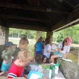 July Summer Programs, 2013 - DSCN2111.JPG