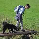 Survival voor Baas en Hond 2012 - DSC_0290.JPG