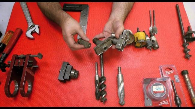 Locksmith Mandurah