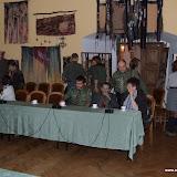 Zjazd Hufca Nysa - 22.11.2008