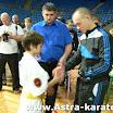kaspiy02201287.jpg