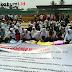 Jelang Pertemuan Guru Honorer dengan Pemkab Sukabumi 25 September Mendatang, Adjo Sardjono Angkat Bicara