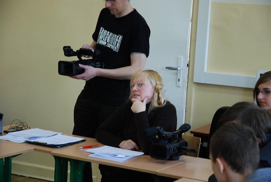 Warsztaty dla uczniów gimnazjum, blok 5 18-05-2012 - DSC_0222.JPG