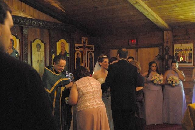 Lutjen Wedding - DSC_0054.JPG
