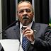 Após ser flagrado com dinheiro na cueca, senador Chico Rodrigues decide pedir afastamento por 90 dias