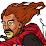Baschz Leeft's profile photo