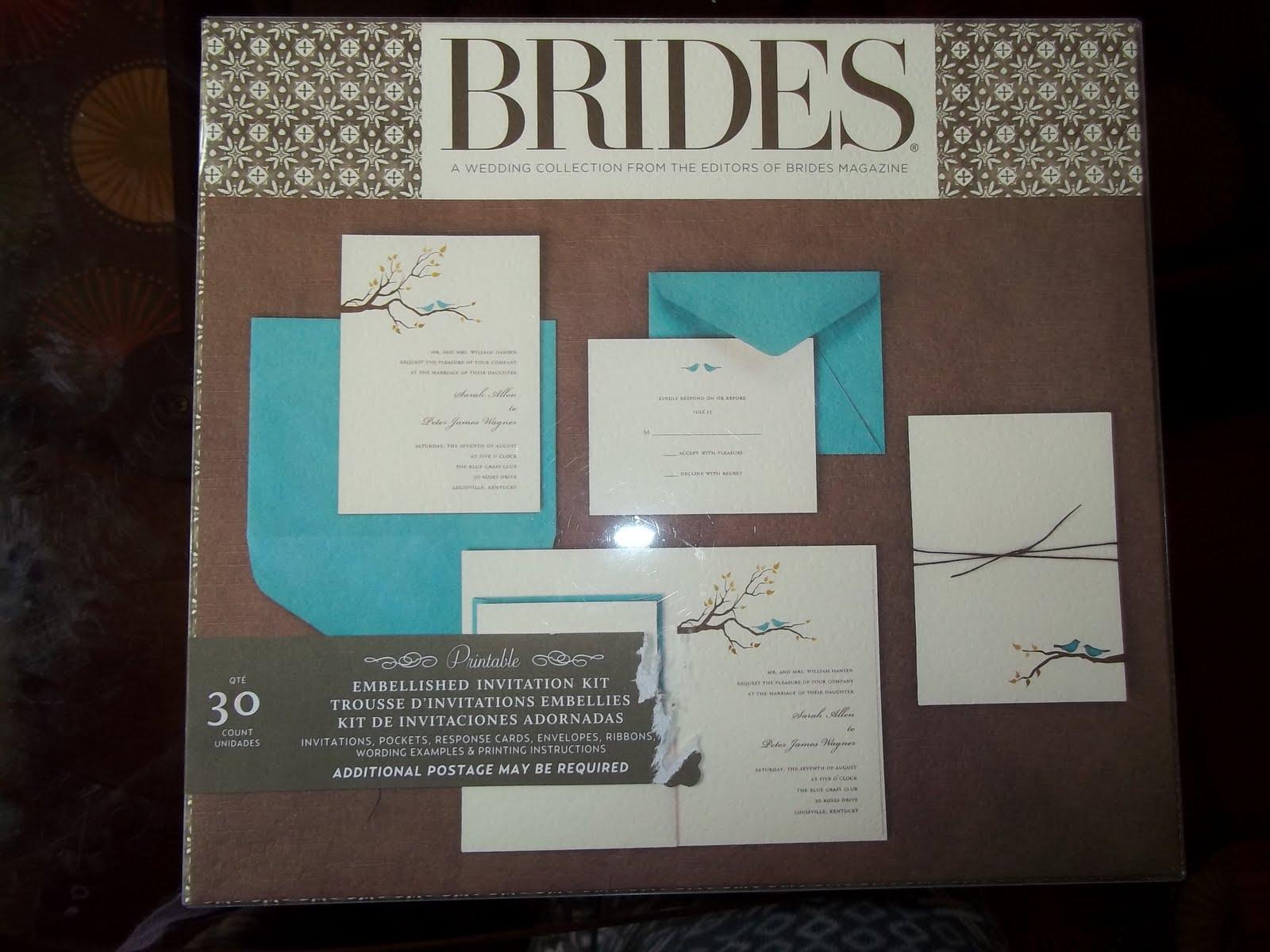 cheap wedding programs ideas wedding cake cake decorating