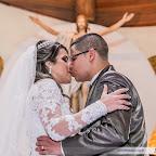 Nicole e Marcos- Thiago Álan - 0959.jpg