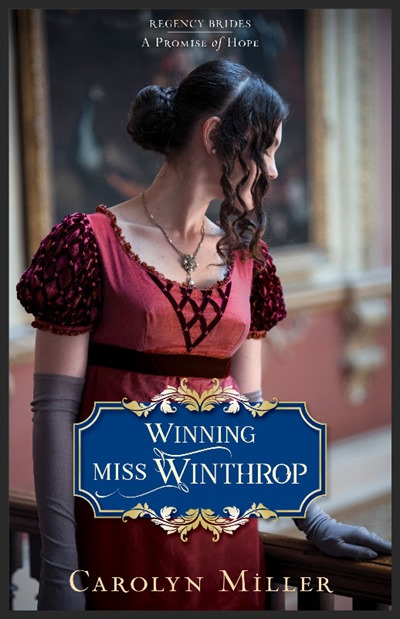 Winning-Miss-Winthrop