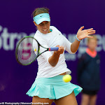 Madison Keys - Internationaux de Strasbourg 2015 -DSC_2854.jpg