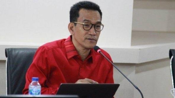Anies Diperiksa KPK, Refly Harun: Jika Ditersangkakan, Maka Selesai Karir Politiknya