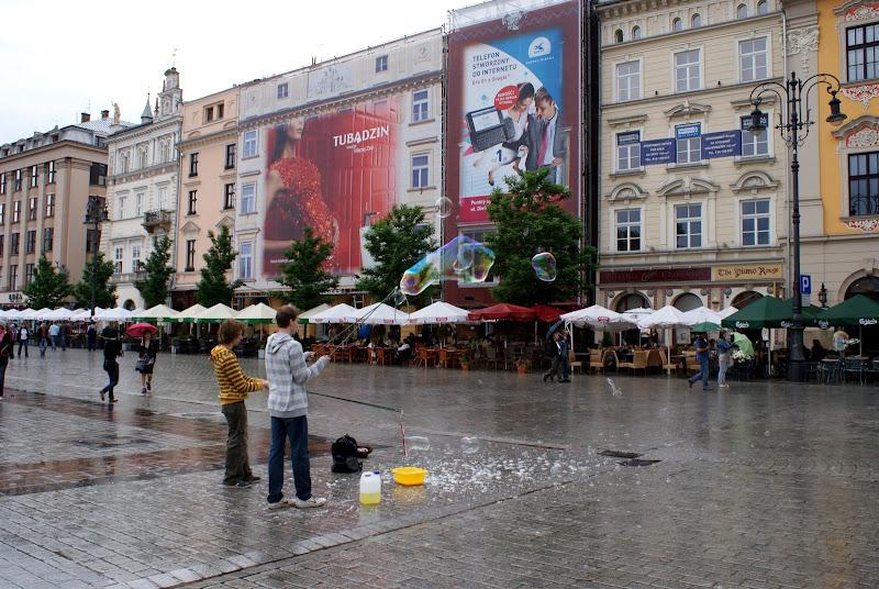 Kraków i Kopalnia Soli w Wieliczce - dsc0216.jpg
