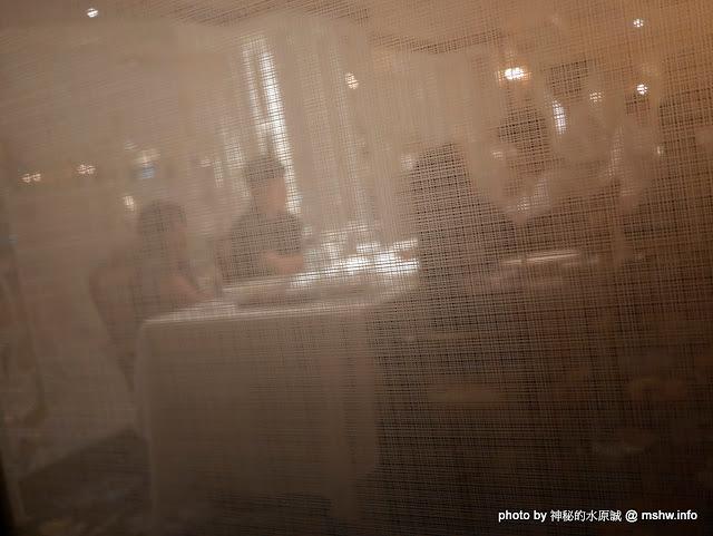 【食記】台北The Riviera Hotel 歐華酒店地中海牛排館@中山捷運MRT中山國小 : 口感絕佳~45天熟成極黑神戶肋眼牛排套餐,定情約會的好地方! 下午茶 中山區 區域 午餐 台北市 和牛 婚宴 捷運美食MRT&BRT 排餐 新聞與政治 晚餐 熟成 美式 西式 試吃試用業配文 豬排 豬腳 雞肉捲 飲食/食記/吃吃喝喝