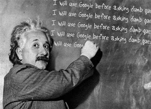 Socialismo - Albert Einstein