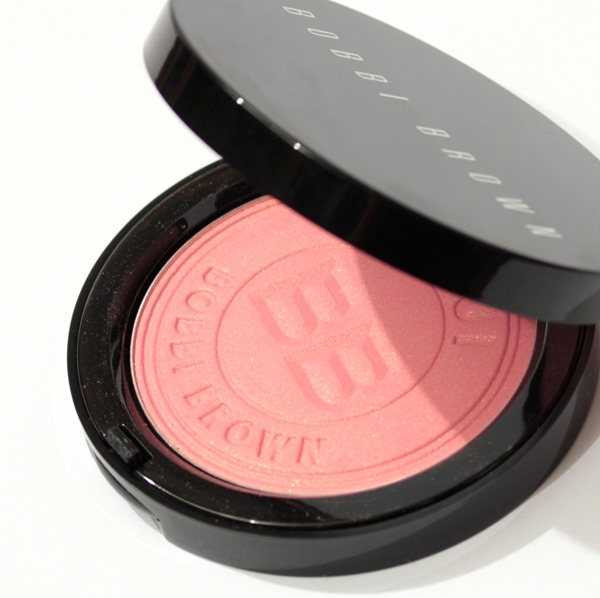 MauiIlluminatingBronzingPowderBobbiBrown7