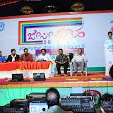 JCI Sapthaha: Sugama Sangeeta