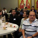 Reunión de la Pastoral Hispana en la Arquidiócesis de Vancouver - IMG_3789.JPG