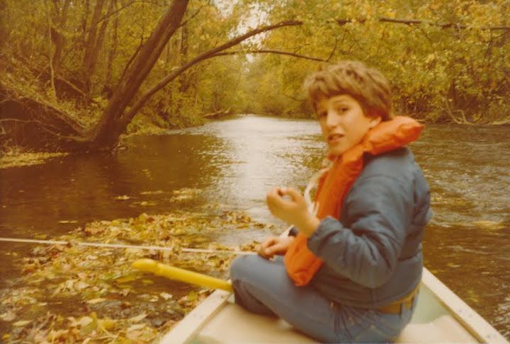 1980 - Mad.River.1980.2.jpg