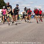 2013.08.25 SEB 7. Tartu Rulluisumaraton - AS20130825RUM_182S.jpg