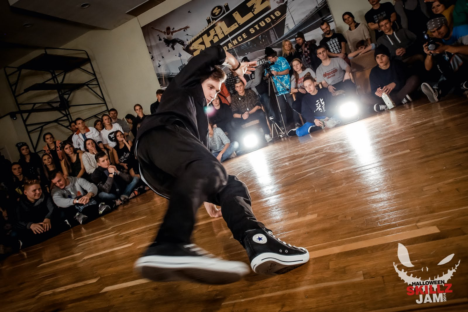 SKILLZ Halloween Jam Battles - a_MG_2434.jpg