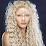 Nimue Aline's profile photo