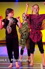 Han Balk Agios Theater Middag 2012-20120630-169.jpg