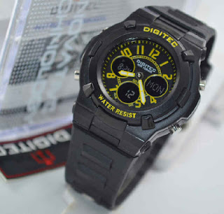 Jual Digitec ladies