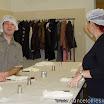 2007-11-03 Uitje Showgroep 001.jpg