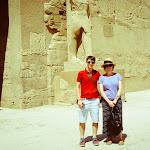Egypt Edits (191 of 606).jpg