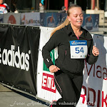 2014.04.16 Alma Linnasprint 2014-I Tallinna etapp - AS20140416LSTLN_076S.JPG