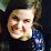 Stephanie Dunn's profile photo