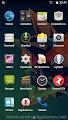 paranoid android aospa legacy (39).jpg
