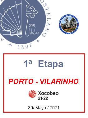 Porto-Vilarinho