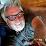Dave Banks's profile photo