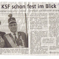 Blog-KSF-2013 / Scan WV