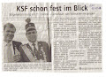 Blog-KSF-2013 / Scan WV