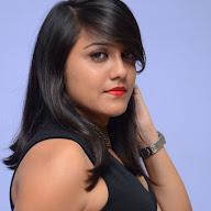 Sanjana New Stills