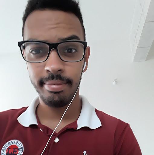 Luis Eduardo da Silva