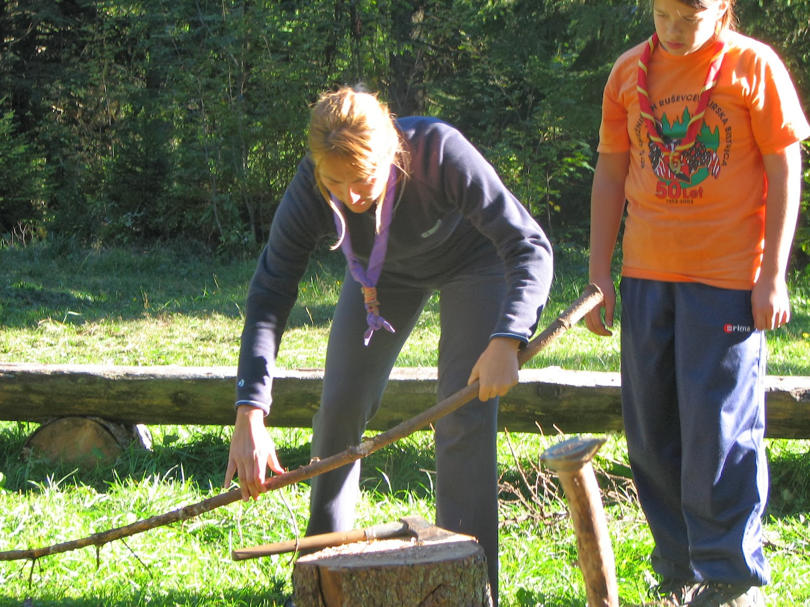 Vodov izlet, Ilirska Bistrica 2005 - Picture%2B210.jpg