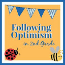 Following Optimism in 2nd Grade