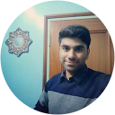 Saiyad Ali Haider Saifullah